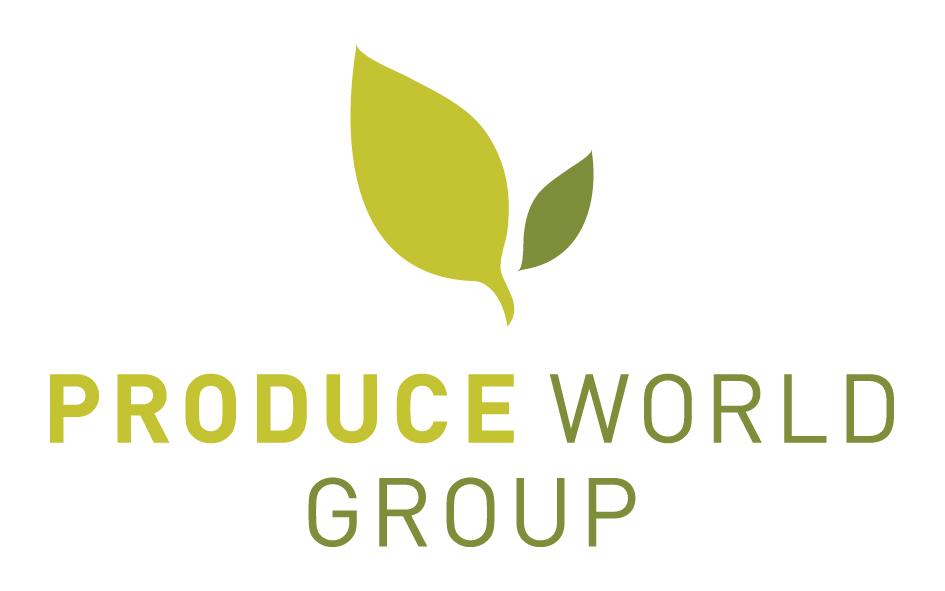 Produce World