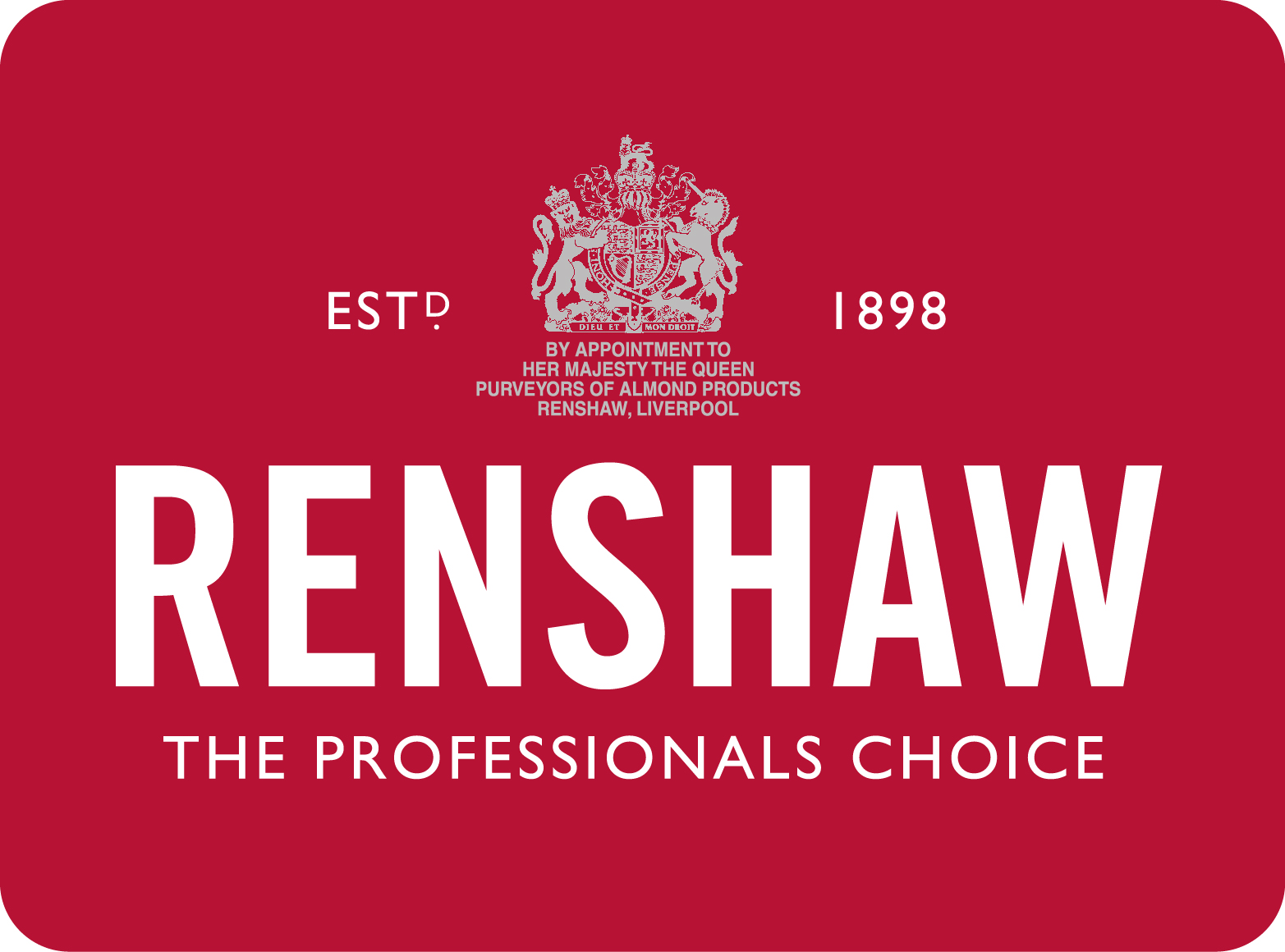 J F Renshaw Ltd