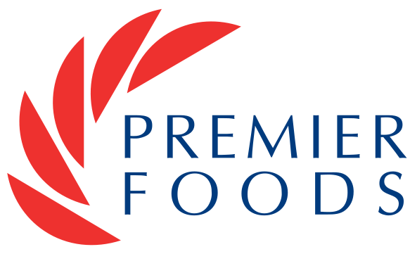 Premier Foods Tasty Careers