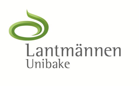 Lantmännen Unibake