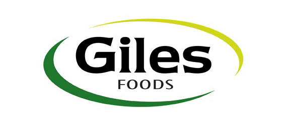 Giles Foods