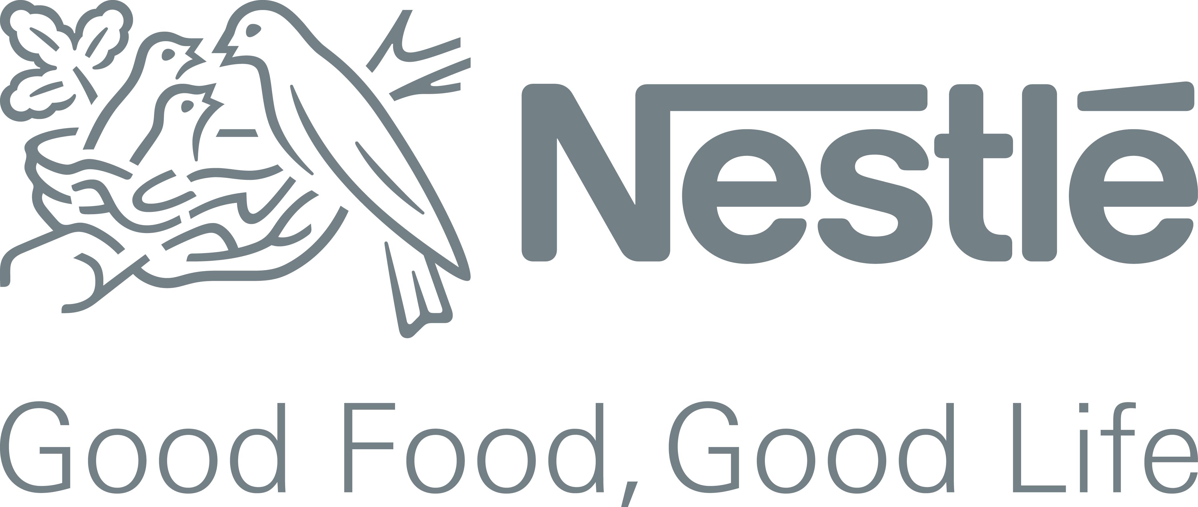 Nestlé UK & Ireland