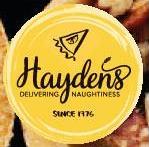Hayden's Bakery