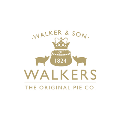 Walker & Sons