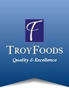Troy Foods Ltd