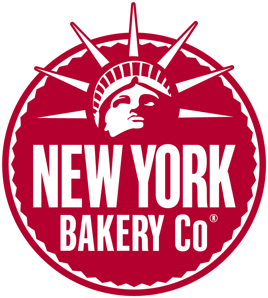 New York Bakery Co