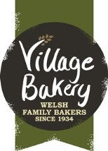 Village Bakery