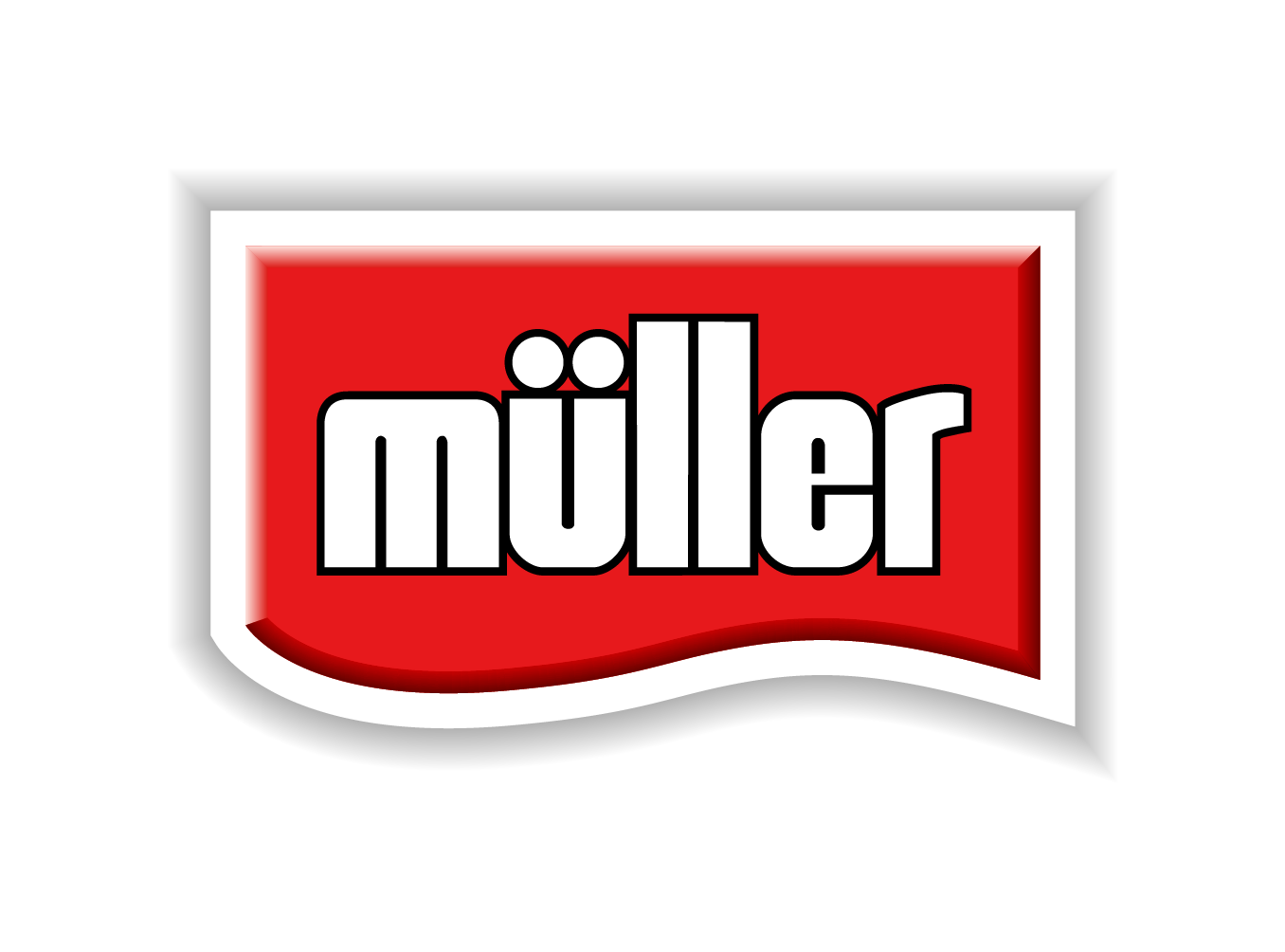 Müller UK & Ireland Group LLP