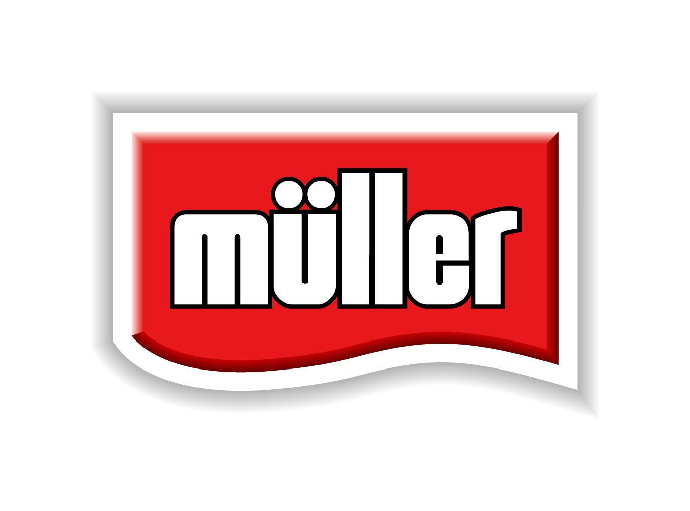 Müller UK & Ireland Group LLP