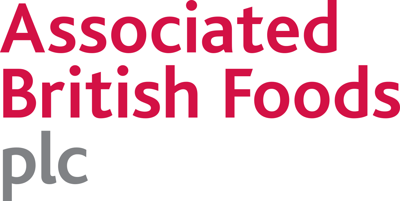 Associated British Foods - Grocery Group