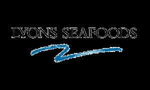 Lyons Seafood Ltd