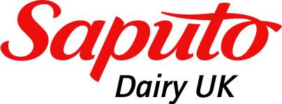 Saputo Dairy UK
