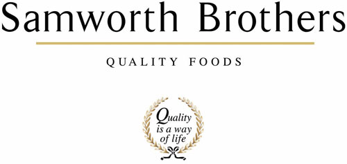 Samworth Brothers Ltd