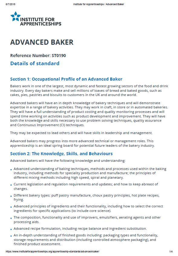 AdvancedBaker_L3.pdf