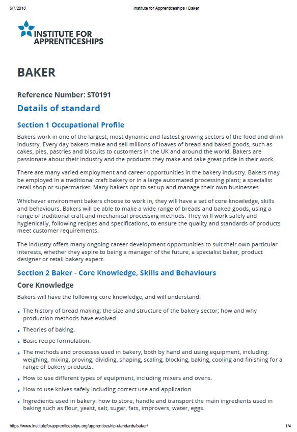 Baker_L2.pdf