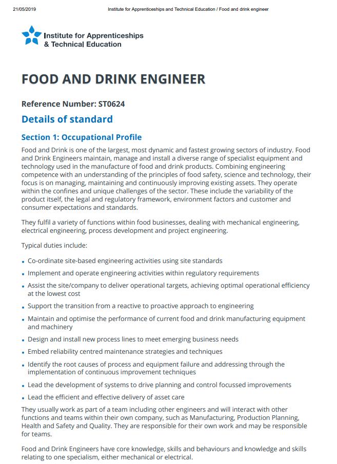 FoodandDrinkEngineer_L6.pdf