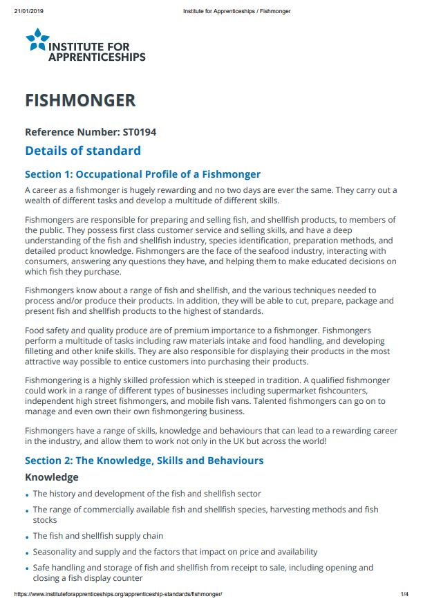 FishmongerStandard.pdf