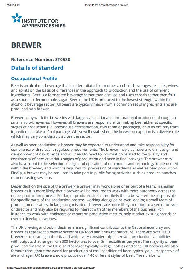 BrewerStandard.pdf
