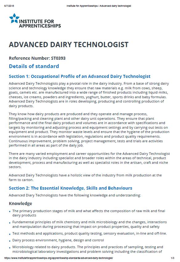 DairyTechnologist_L5.pdf