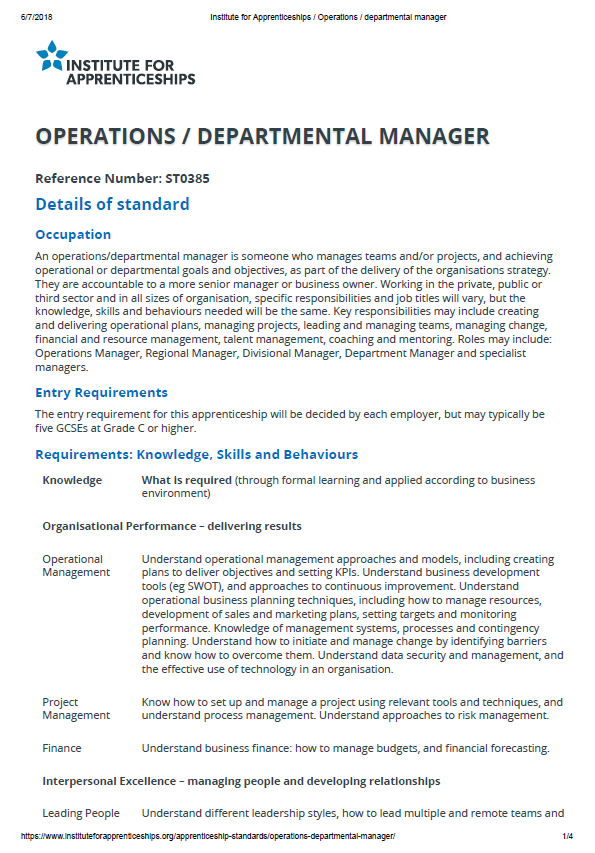 OperationsDepartmentalManager_L5.pdf