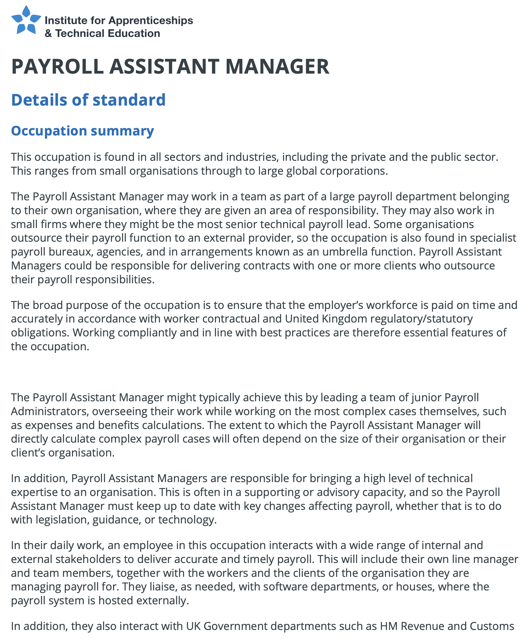 Payroll assistant manager.pdf