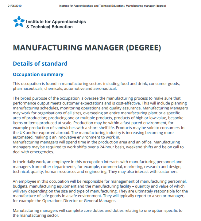ManufacturingManager_L6.pdf
