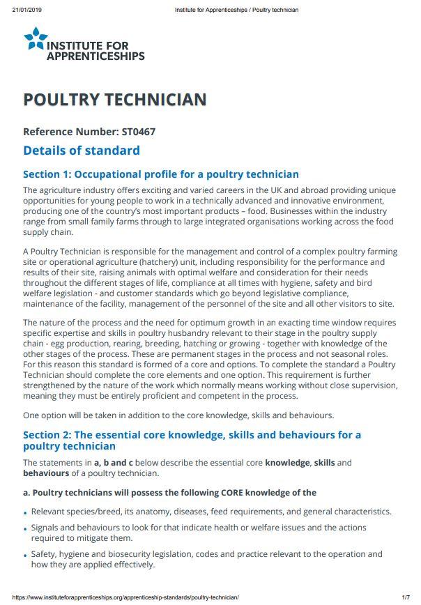 PoultryTechnicianStandard.pdf
