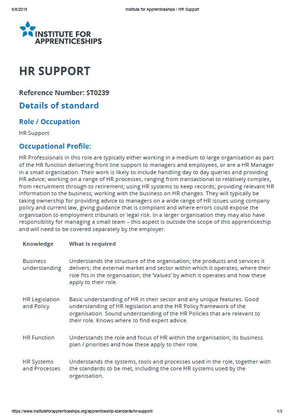HRSupport_L3.pdf