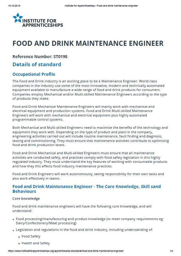 FoodDrinkMaintenanceEngineer_L3.pdf