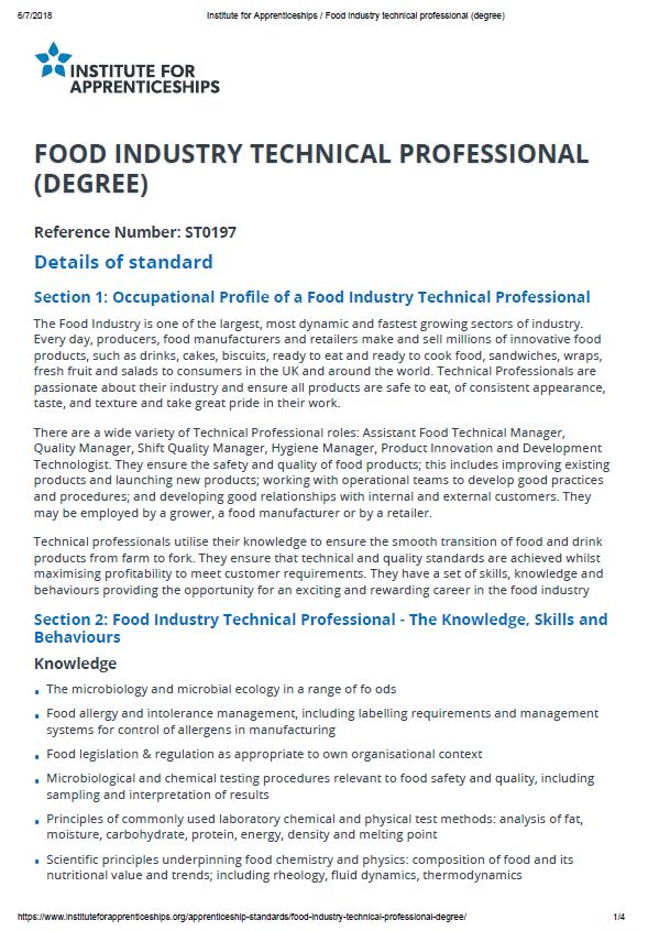 FoodIndustryTechProfessional_L6.pdf