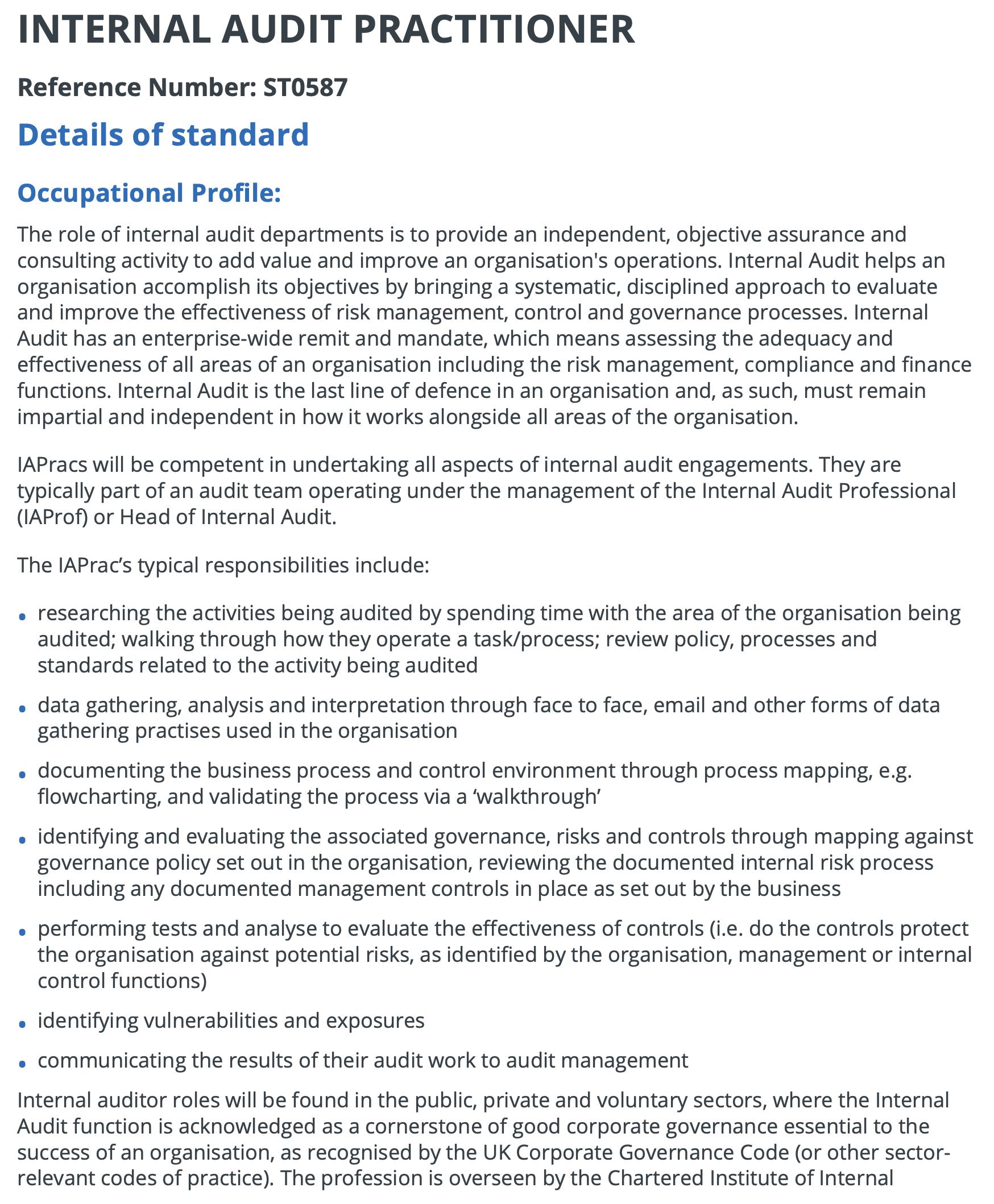 Internal audit practitioner .pdf