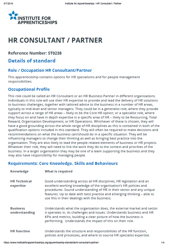 HRConsultantPartner_L5.pdf