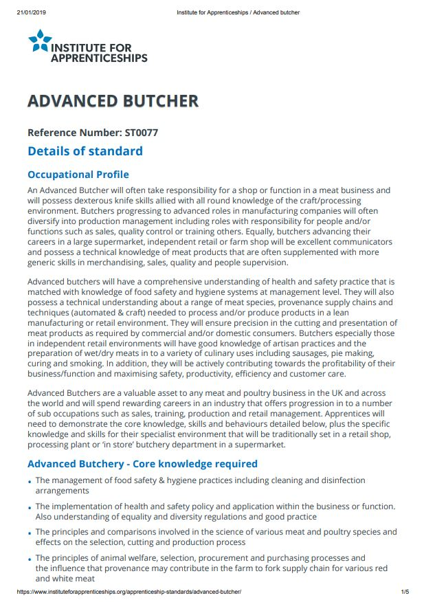 AdvancedButcherStandard.pdf