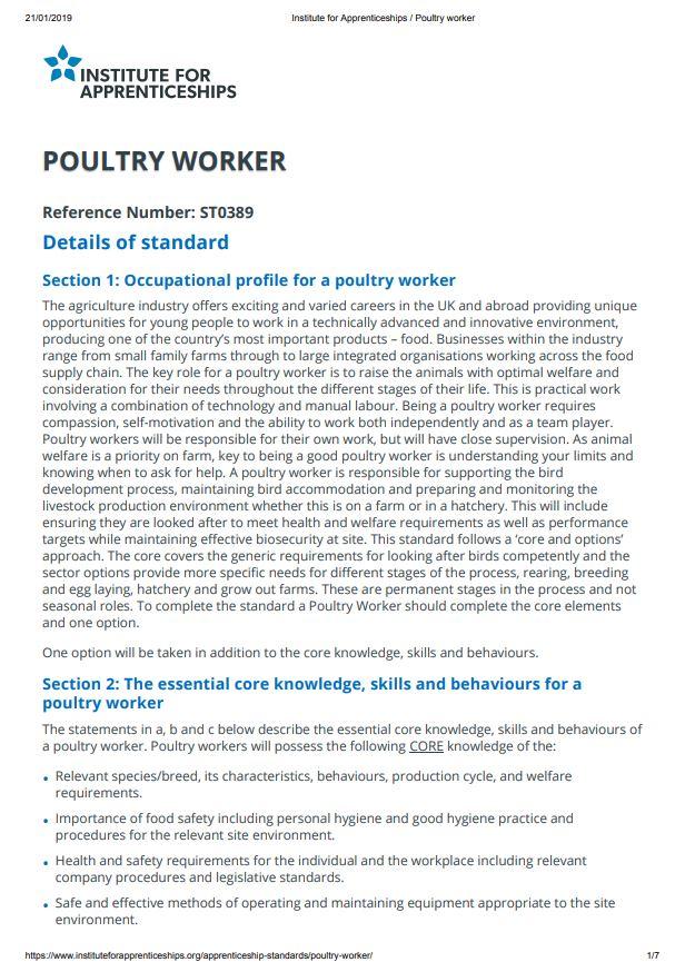 PoultryWorkerStandard.pdf