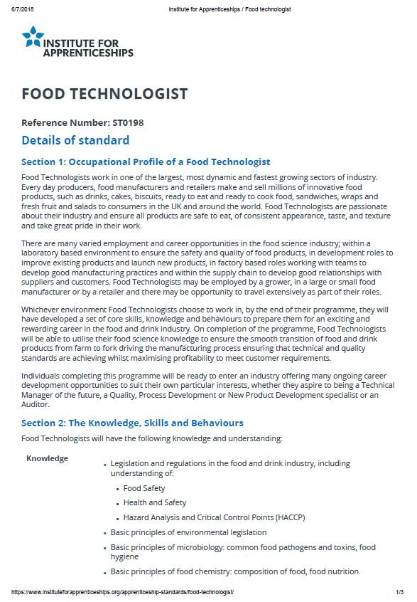 FoodTechnologist_L3.pdf