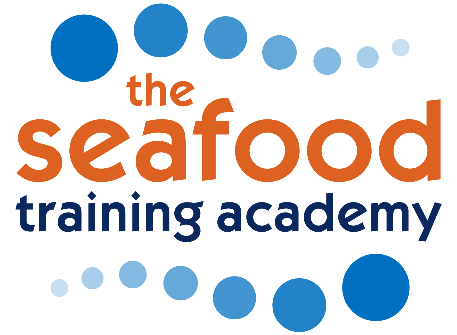 Advanced Fish Quality Assessment provider logo