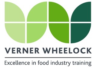 Managing Food Allergens in Manufacturing provider logo