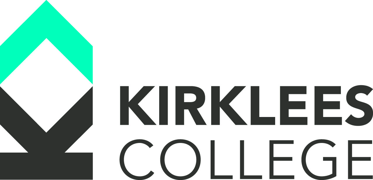 Kirklees College logo