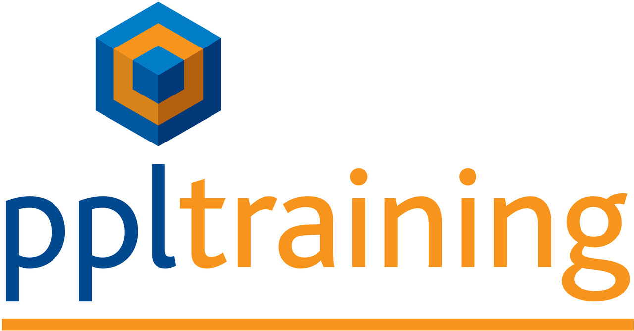 PPL Training logo