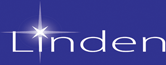 Linden Management logo