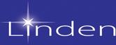 Linden Management provider logo