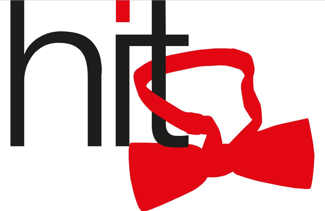 Hit Training Ltd provider logo