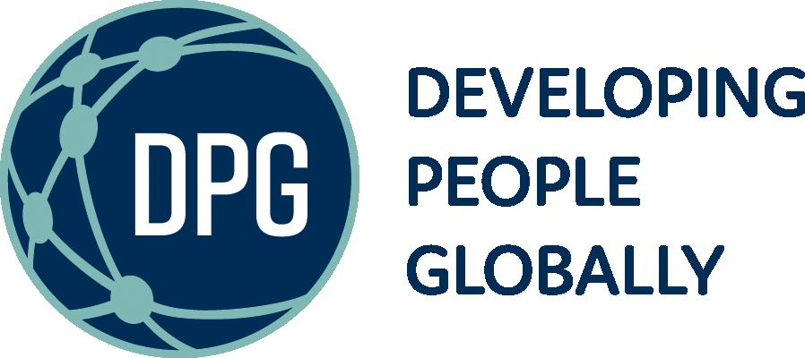 DPG Plc provider logo