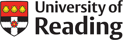 University of Reading provider logo