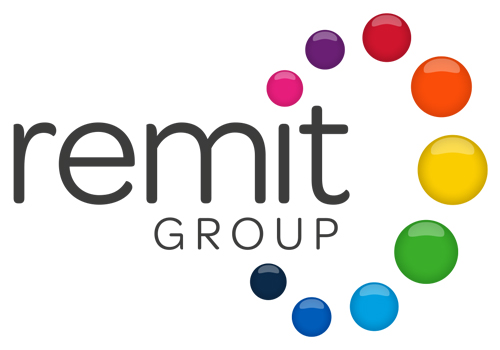 Remit Group provider logo