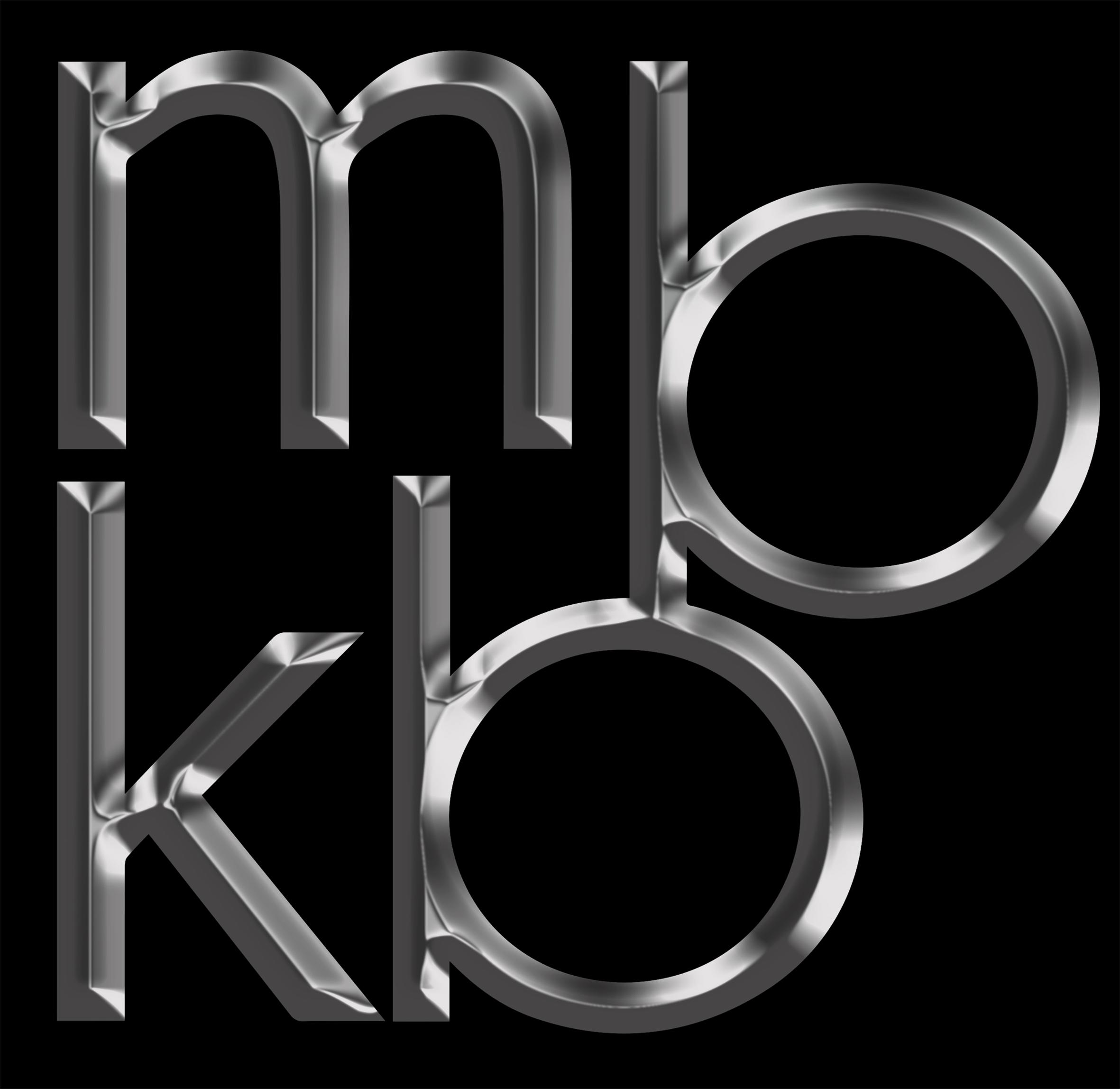 mbkb provider logo