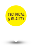 Technical & Quality