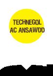 Technegol Ac Ansawdd