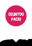 Deunydd Pacio