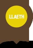 Llaeth